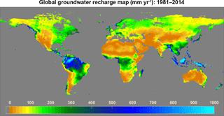 https://www.hydrol-earth-syst-sci.net/22/2689/2018/hess-22-2689-2018-f08