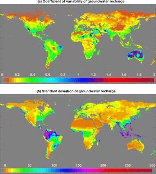 https://www.hydrol-earth-syst-sci.net/22/2689/2018/hess-22-2689-2018-f10