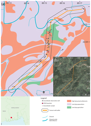 https://www.hydrol-earth-syst-sci.net/23/1431/2019/hess-23-1431-2019-f01