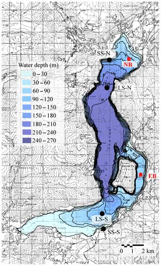 https://www.hydrol-earth-syst-sci.net/23/1763/2019/hess-23-1763-2019-f01