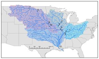 https://www.hydrol-earth-syst-sci.net/23/3269/2019/hess-23-3269-2019-f01