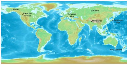 https://www.hydrol-earth-syst-sci.net/23/4397/2019/hess-23-4397-2019-f01