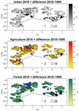 https://www.hydrol-earth-syst-sci.net/23/4419/2019/hess-23-4419-2019-f03