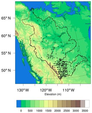 https://www.hydrol-earth-syst-sci.net/23/4635/2019/hess-23-4635-2019-f01