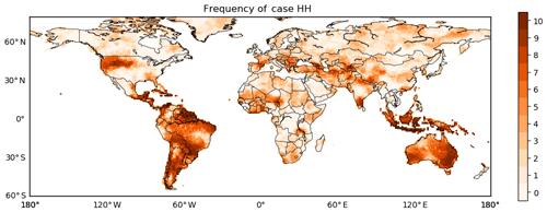 https://www.hydrol-earth-syst-sci.net/24/1/2020/hess-24-1-2020-f04