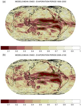 https://www.hydrol-earth-syst-sci.net/24/1131/2020/hess-24-1131-2020-f01