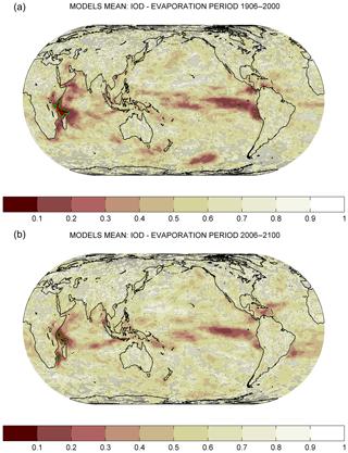 https://www.hydrol-earth-syst-sci.net/24/1131/2020/hess-24-1131-2020-f02