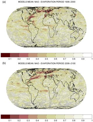 https://www.hydrol-earth-syst-sci.net/24/1131/2020/hess-24-1131-2020-f03