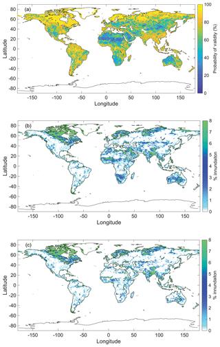 https://www.hydrol-earth-syst-sci.net/24/1415/2020/hess-24-1415-2020-f01