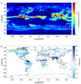 https://www.hydrol-earth-syst-sci.net/24/1415/2020/hess-24-1415-2020-f02