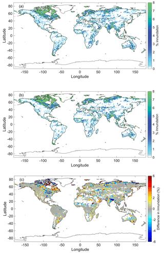 https://www.hydrol-earth-syst-sci.net/24/1415/2020/hess-24-1415-2020-f06