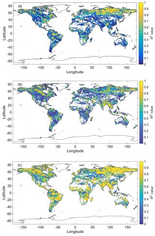https://www.hydrol-earth-syst-sci.net/24/1415/2020/hess-24-1415-2020-f10