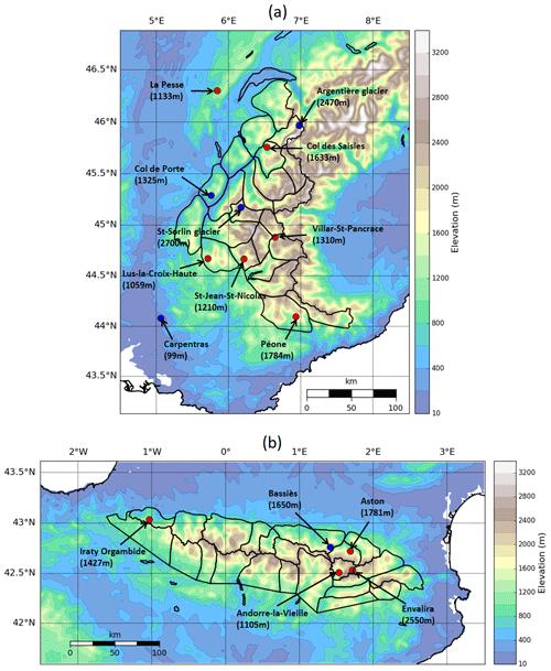 https://www.hydrol-earth-syst-sci.net/24/2083/2020/hess-24-2083-2020-f01