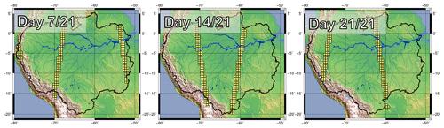 https://www.hydrol-earth-syst-sci.net/24/2207/2020/hess-24-2207-2020-f02