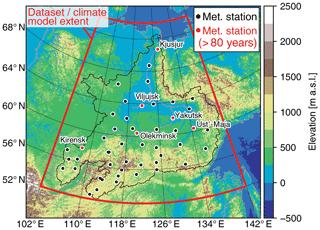 https://www.hydrol-earth-syst-sci.net/24/2817/2020/hess-24-2817-2020-f01