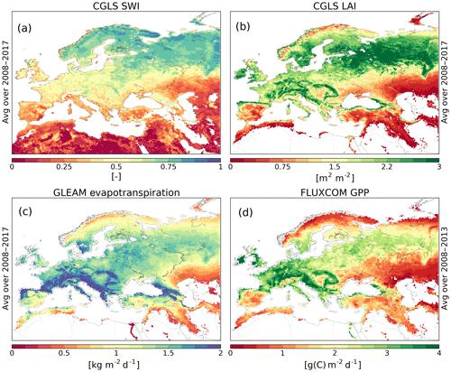 https://www.hydrol-earth-syst-sci.net/24/325/2020/hess-24-325-2020-f01