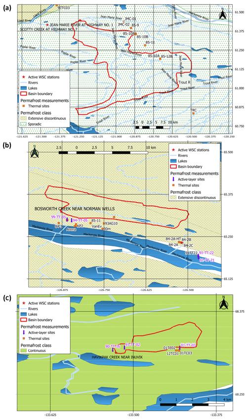 https://www.hydrol-earth-syst-sci.net/24/349/2020/hess-24-349-2020-f03