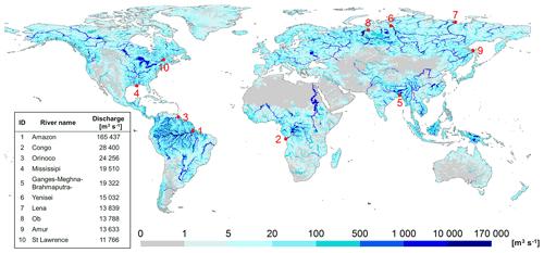 https://www.hydrol-earth-syst-sci.net/24/535/2020/hess-24-535-2020-f05
