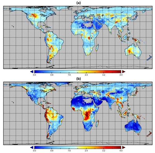 https://www.hydrol-earth-syst-sci.net/24/75/2020/hess-24-75-2020-f03